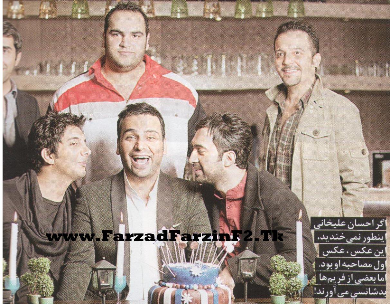 http://farzadfarzinf2.persiangig.com/image/Interviews/Ideal%20128/4.jpg