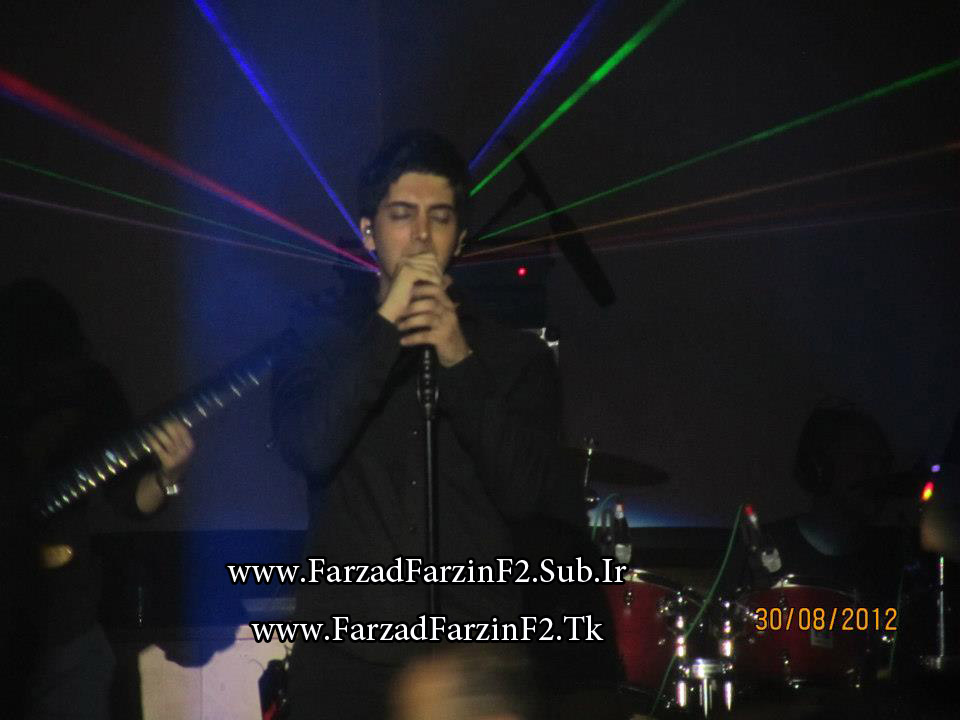 www.farzadfarzinf2.sub.ir