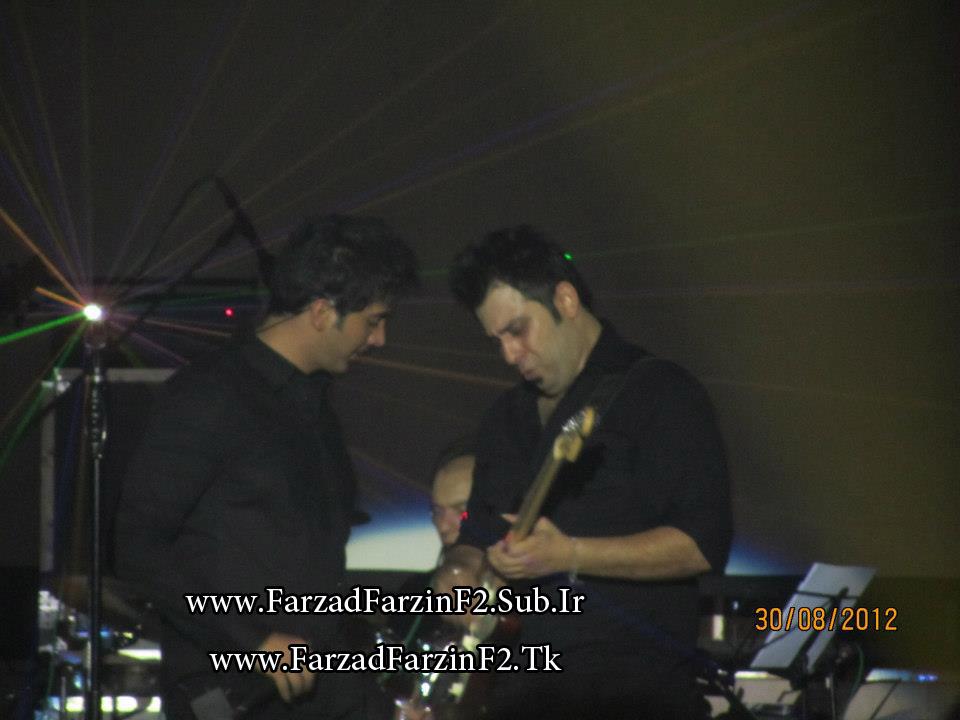 farzadfarzinf2.sub.ir